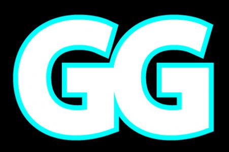 cropped-gg-logo1.png